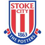 Stoke