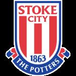 Stoke City FC logo