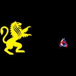 Std. Bordelais logo