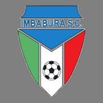 Imbabura logo