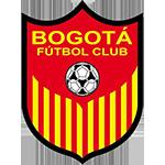 Bogotá logo