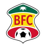 Barranquilla logo