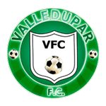 Valledupar logo