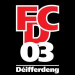 Differdange logo