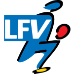 Liechtenstein U21 logo