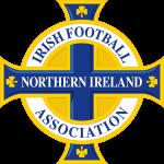 Irlanda Norte U21