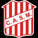SM Tucumán logo