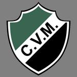 Villa Mitre logo