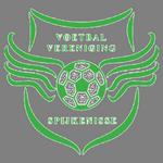 Spijkenisse logo