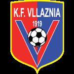 KS Vllaznia Shkodër logo
