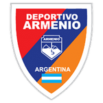Armenio logo