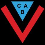 Brown Adrogué logo