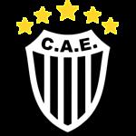 Est Caseros
