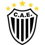 Est Caseros logo