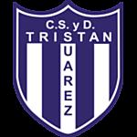 Tristán Suárez logo