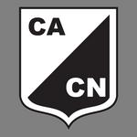 Central Norte logo