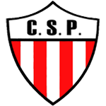 Sp Patria logo