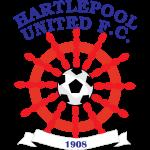 Hartlepool
