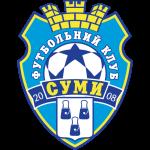 Sumy logo