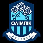 Olimpik D logo