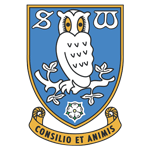 Sheffield Wednesday FC logo