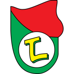 KS Lushnja logo