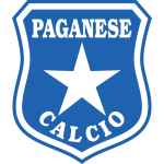 Paganese logo