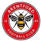 Brentford logo