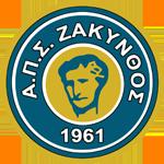 Zakynthos logo