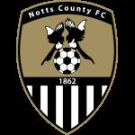 Notts logo