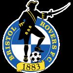 Bristol Rovers