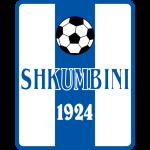 Shkumbini logo