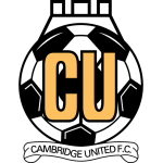 Cambridge Utd