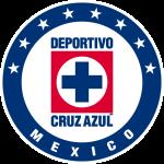 CA Hidalgo logo