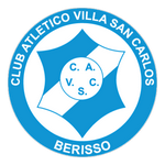 Villa SC logo