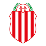 CA Barracas Central logo