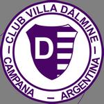 Villa Dálmine logo