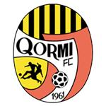 Qormi logo