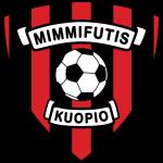 Pallokissat logo