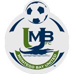 Montego Bay logo