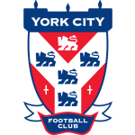 York City FC logo
