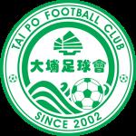 Wofoo Tai Po logo