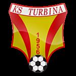 KS Turbina Cërrik logo