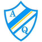 A Quilmes logo