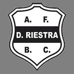 Riestra logo