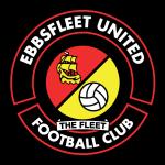 Ebbsfleet logo
