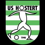 Hostert logo