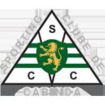 Cabinda logo
