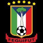 Guinea Ecuatorial logo