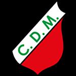 CD Maipú logo